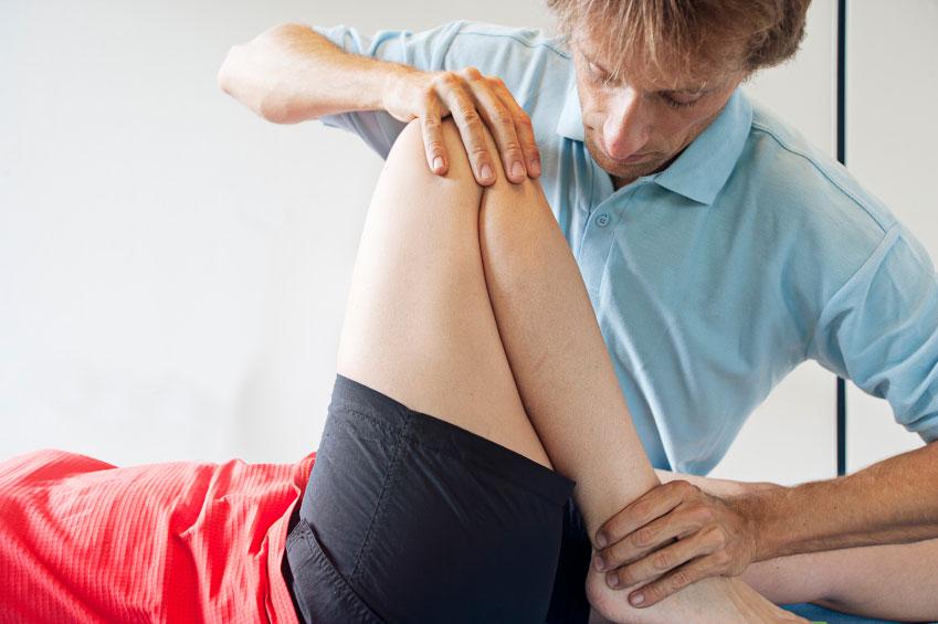 болят все суставы причина лечение