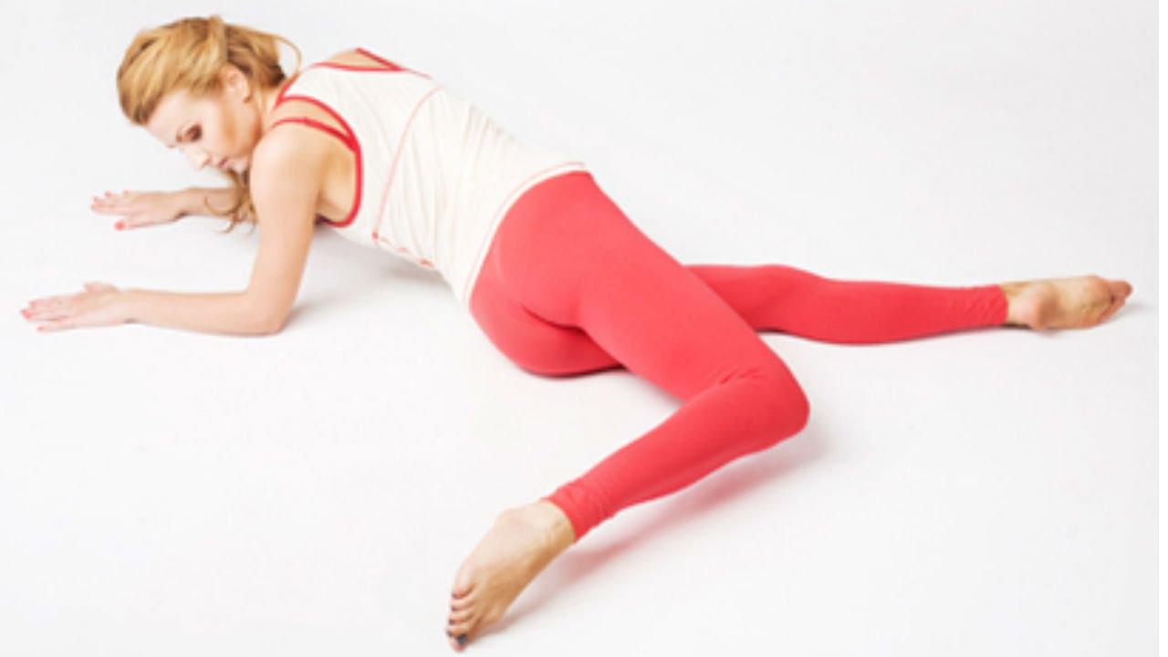 Лечение остеохондроза пояснично-кресцового отдела