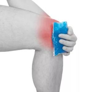 Капустный лист при артрозе коленного сустава