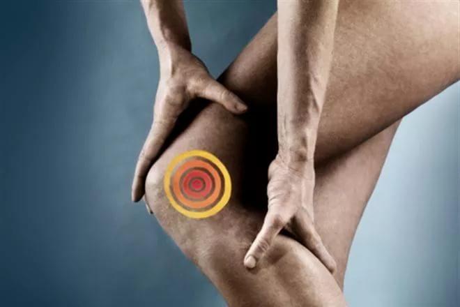 Блуждающая боль в суставах лечение фиксатор на голеностопный сустав купить в москве