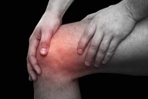 Профилактика артроза коленных суставов