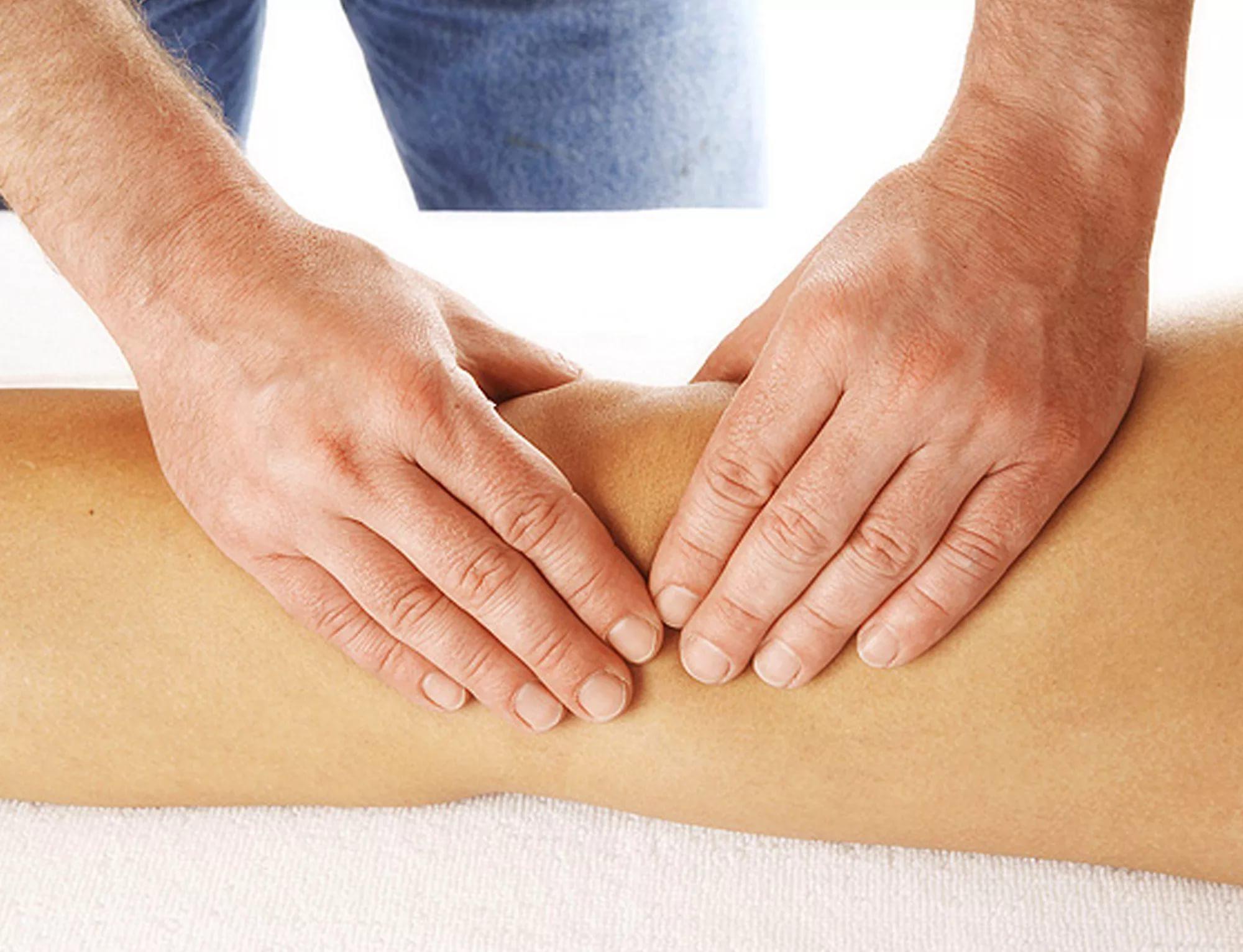 Лечение артроза коленного сустава народными средствами 27