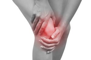 Артралгии коленного сустава