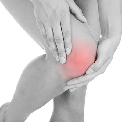 гепатит в суставы болят