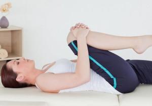 Артроз тазобедренного сустава 2-й степени