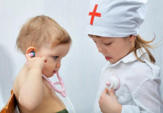 Коксит тазобедренного сустава у детей: симптомы, причины и лечение