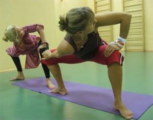 гимнастика для тазобедренного сустава при заболеваниях