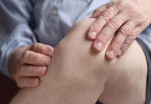 Симптомы и лечение периартрита коленного сустава