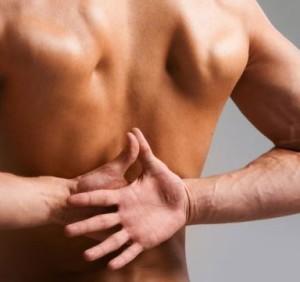 склероз суставных поверхностей