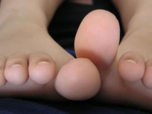 лечение воспаления сустава большого пальца ноги