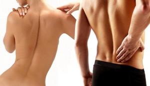 лечение поясничного остеохондроза