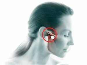 артроза челюстного сустава