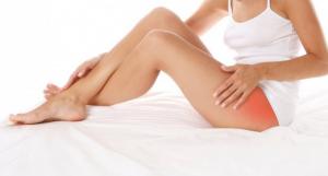 Симптомы и лечение болезней тазобедренных суставов у женщин