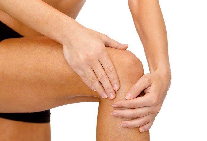Чем отличается артрит от артроза коленного сустава: сходства и ...