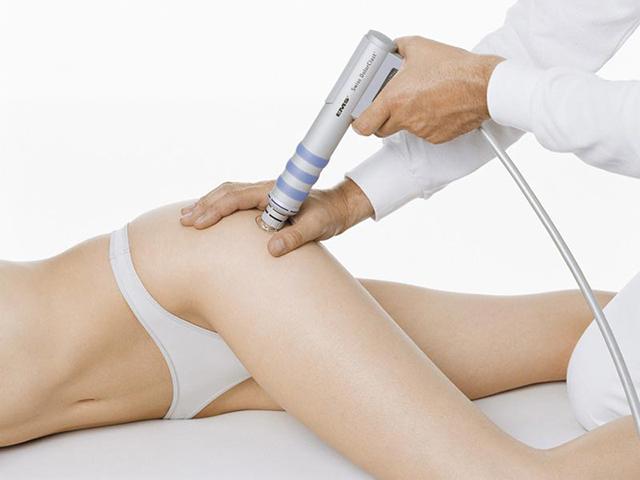 Бурсит тазобедренного сустава лечение