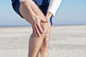 лечение дегенеративных изменений менисков коленного сустава