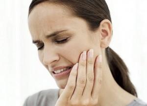 Симптомы и лечение артроза височно-нижнечелюстного сустава