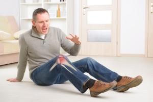 лечение субхондрального склероза коленного сустава