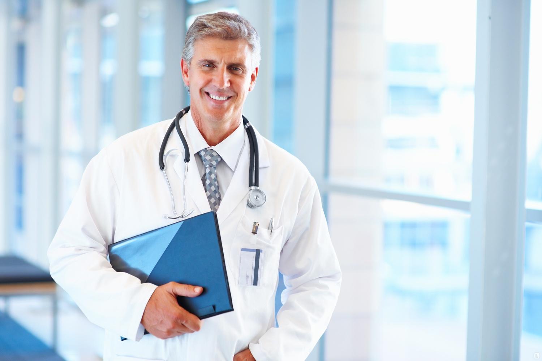 Какой врач лечит коксартроз тазобедренного сустава 1, 2 и 3 степени?