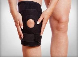 Профилактика и восстановление после травмы