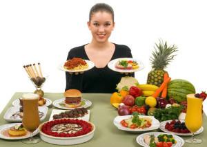 Какой должна быть диета при артрозе суставов рук и ног
