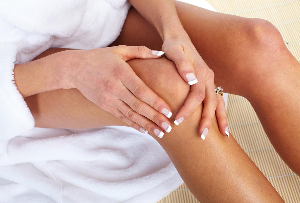 Лечение инфекционного артрита суставов