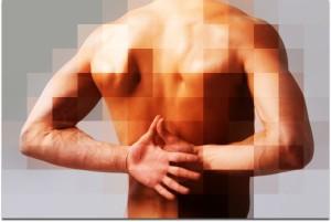 симптомы рака костей и суставов
