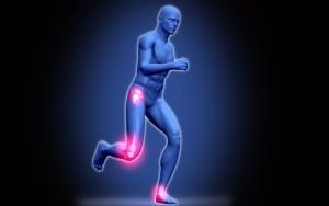 лечение субхондрального склероза суставных поверхностей