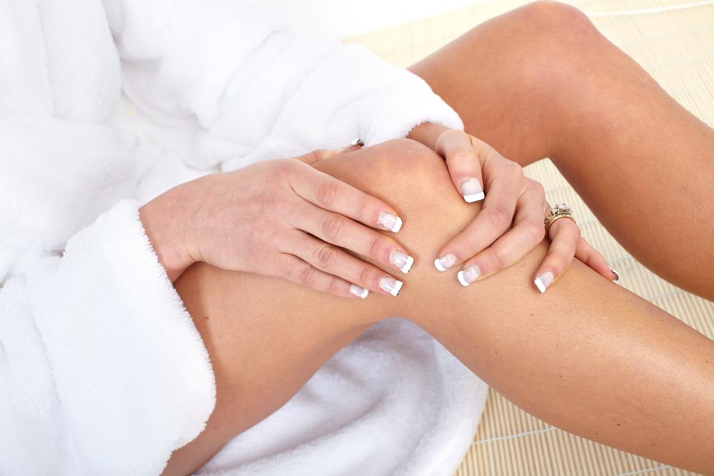 Популярные препараты от боли в суставах