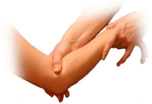 Симптомы и лечение тендинита локтевого сустава