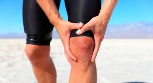 Симптомы дегенеративных изменений менисков коленного сустава