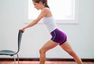 выбрать для восстановления колена после операции