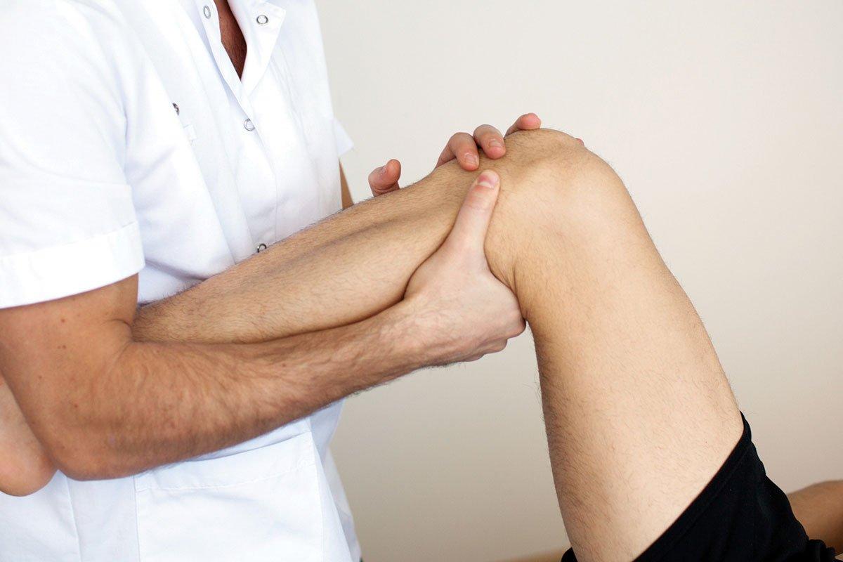 Изображение - Онемение коленного сустава после эндопротезирования 56f8fd1270247