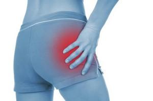 Изображение - Некроз бедренного сустава artroz-tazobedrennogo-sustava-1-stepeni-lechenie-300x199