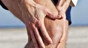 Изображение - Посттравматические боли в плечевом суставе kak-lechit-posttravmaticheskij-artroz-plechevogo-sustava2-300x165